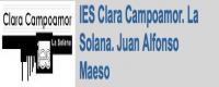 Blog de Juan Alfonso Maeso
